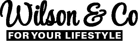 Wilson & Co